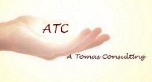 Logo with ATC 2nd